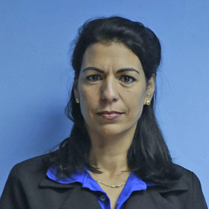 Liem Aguilar