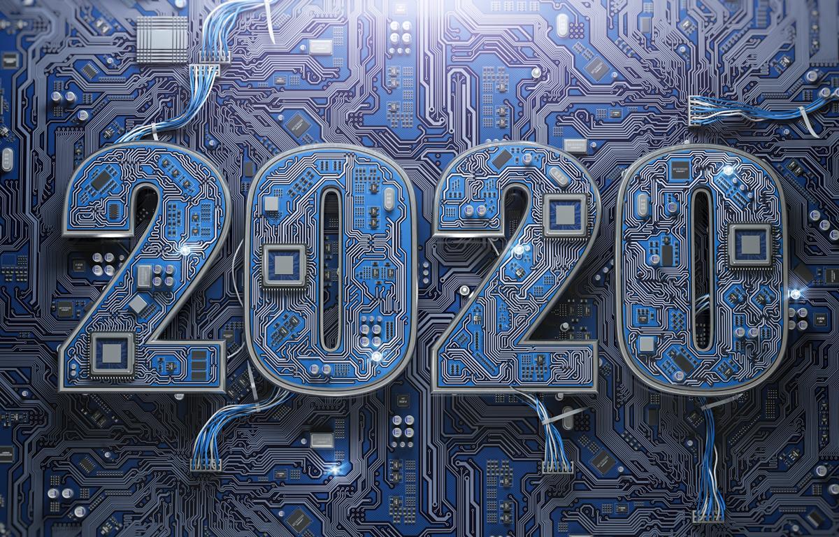 2020-tecnologia