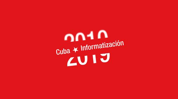 cuba-decada-informatizacion-580×322