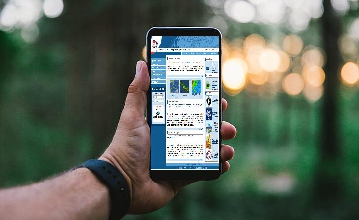 0310-app-tiempo