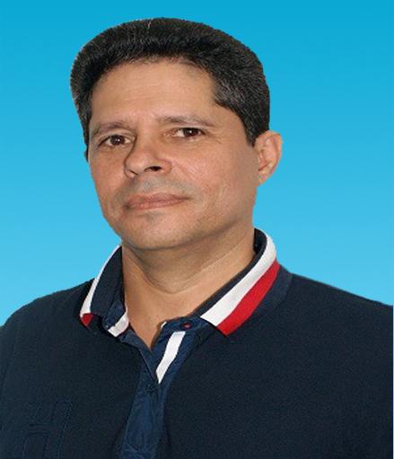 Pablo Julio Pla Feria