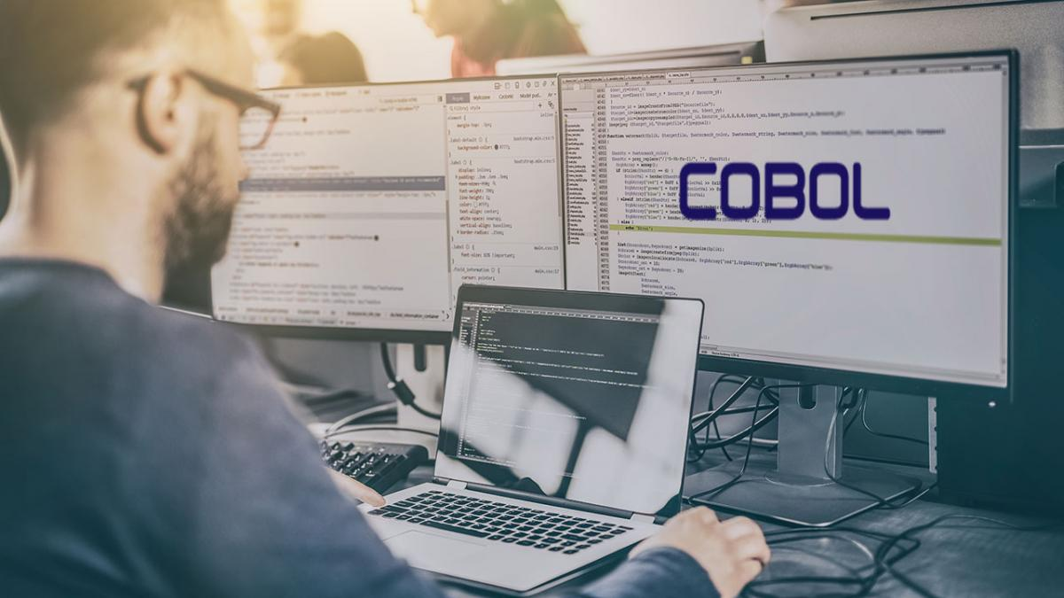 cobol-lenguaje-programacion-2011775
