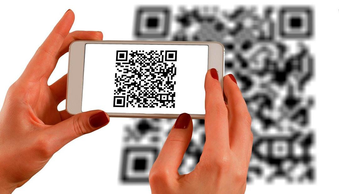 como-leer-y-compartir-contacto-con-el-codigo-qr-en-whatsapp