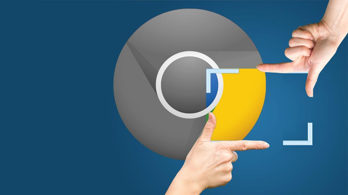como-hacer-capturas-pantalla-completa-chrome