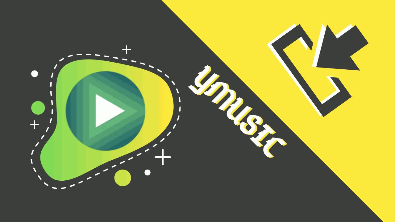 Descargar-YMusic-APK-