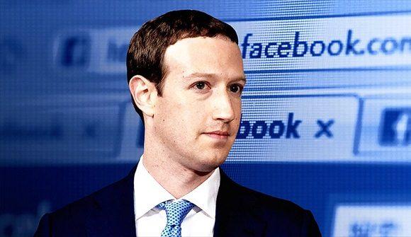 mark_zuckerberg_facebook-2-580×335-1
