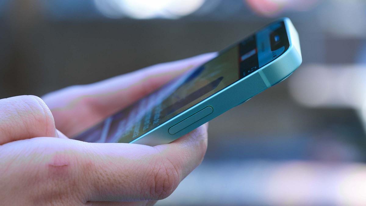 analisis-iphone-12-mini-2144319