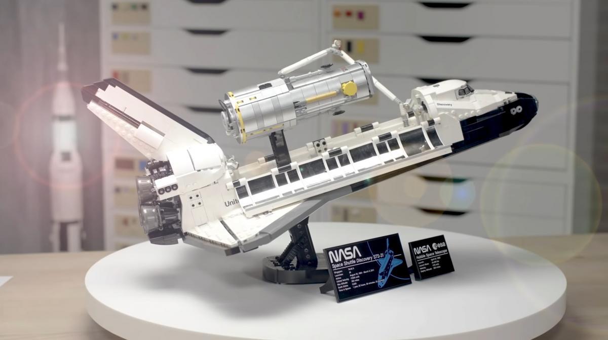transbordador-discovery-2273971