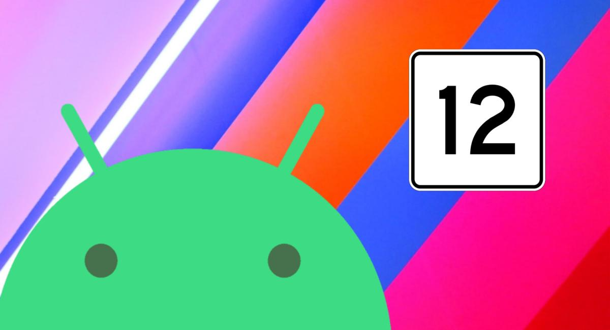 android-12-podria-actualizarse-traves-play-store-2206559