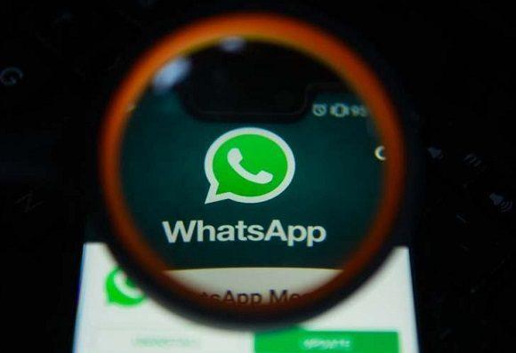 WhatsApp-580×397-1