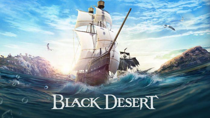 Black-Desert_3-696×392-1