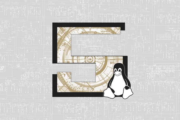 Linux5